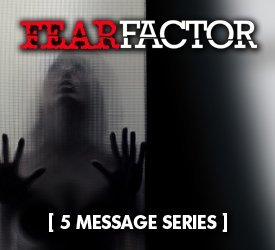 Fear Factor (Series)
