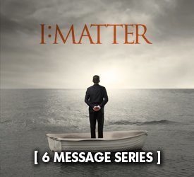 I:Matter (Series)