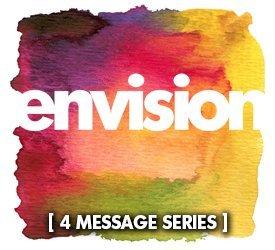 Envision (Series)