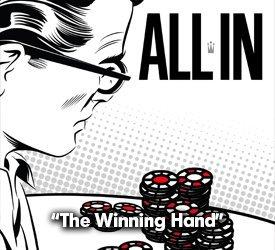 The Winning Hand