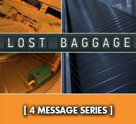 Lost Baggage (Series)