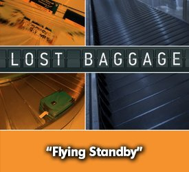 Flying Standby