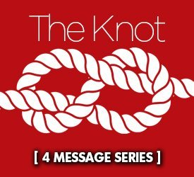 The Knot (Series)