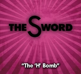 The 'H' Bomb