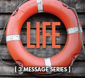 Life (Series)