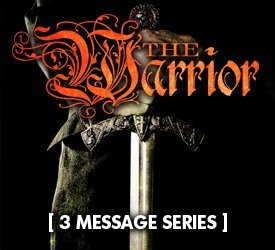 The Warrior (Series)