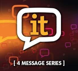 It (Series)