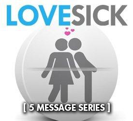 Lovesick (Series)