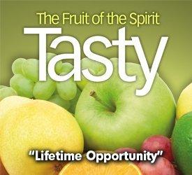 Lifetime Opportunity (Faithfulness)