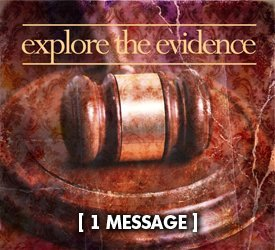 Explore the Evidence