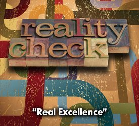 Real Excellence