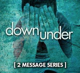 Down Under (Series)