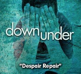 Despair Repair