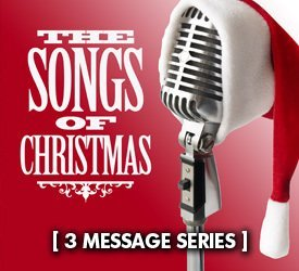 The Songs of Christmas (Series)