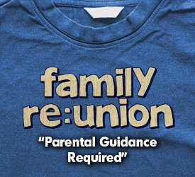 PG: Parental Guidance Required
