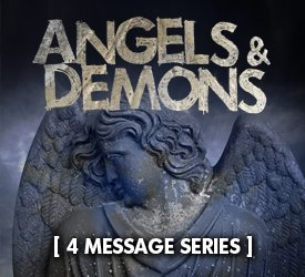 Angels and Demons (Series)