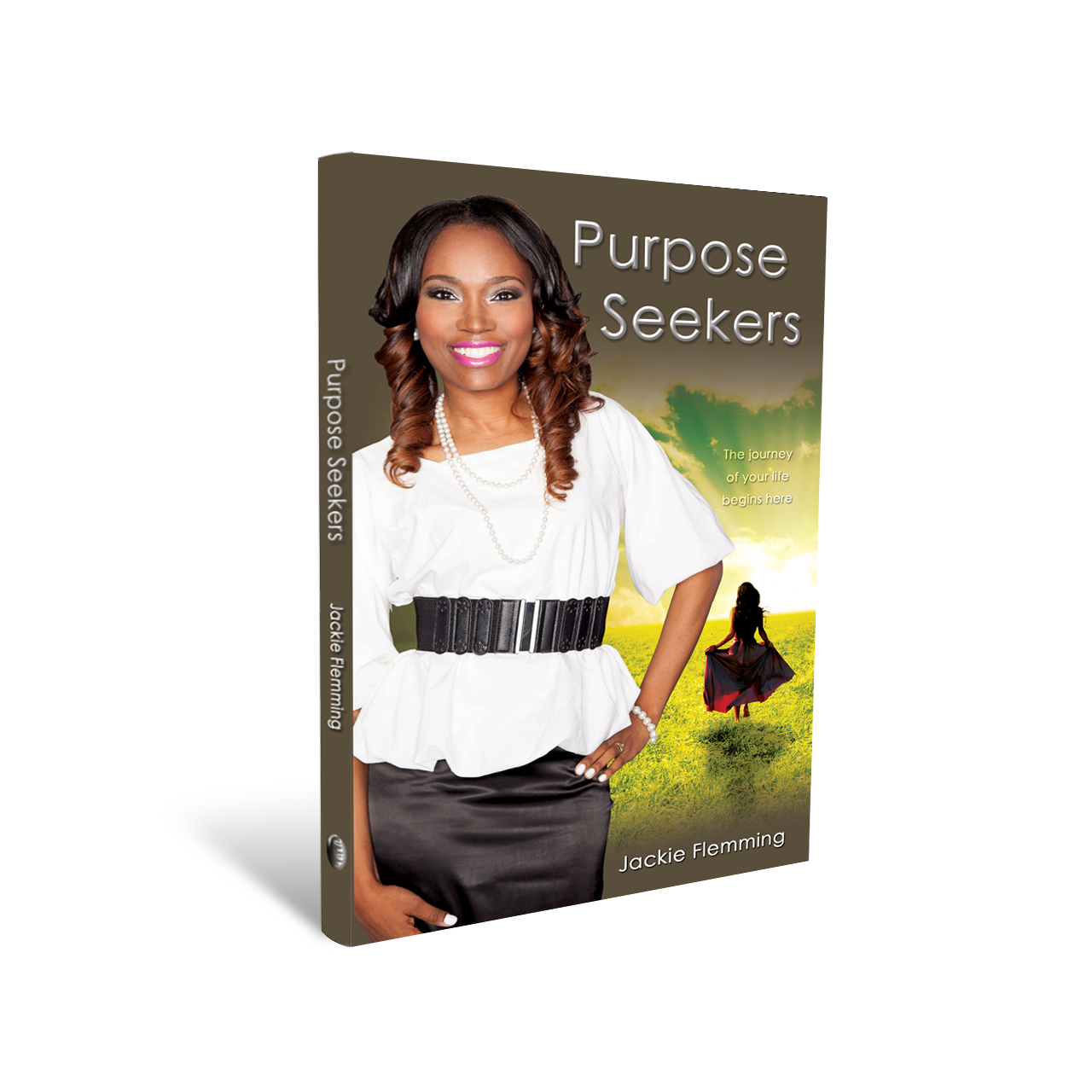 Purpose Seekers