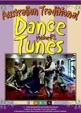 Australian Traditional Dance Tunes Volume 2 - Book