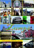 Zumpa - A folk musician's Italian tune collection