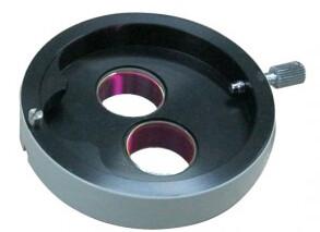 •Roto Plate