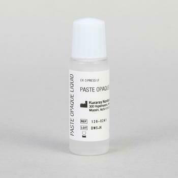 Paste Opaque Lichid 10ml