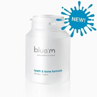 bluem® vitamine si minerale