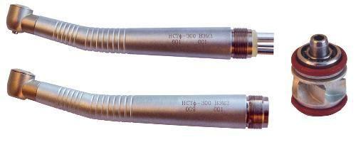 Rulmenti NSTF 300