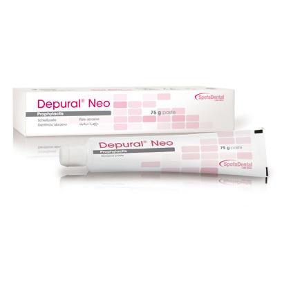 Depural Neo