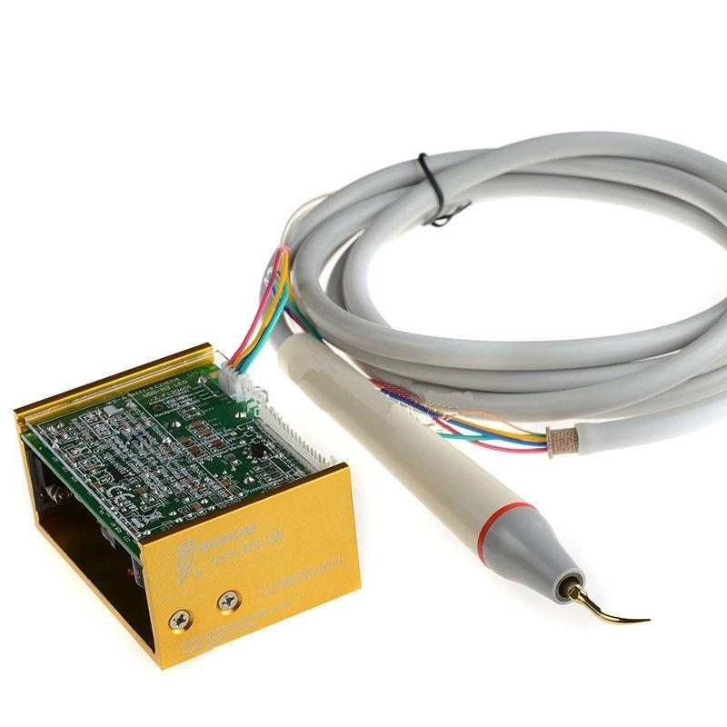 Ultrasonic scaler cu f/o UDS-N3 Led