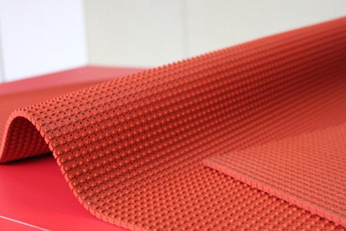 Cuvertura silicon 3200