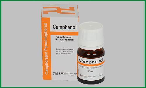 Camphenol