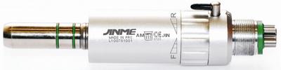 Micromotor pneumatic JIN AM M4