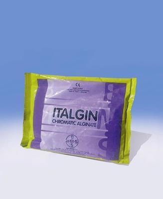 Italgin