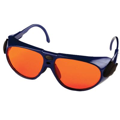 Ochelari 400D