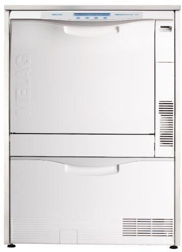 Mașină de spălat MelaTerm
