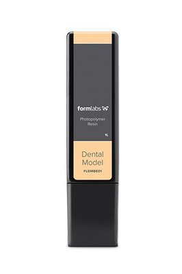 Dental Model Resin 1L (DMBE01)