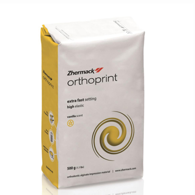 Orthoprint Alginate