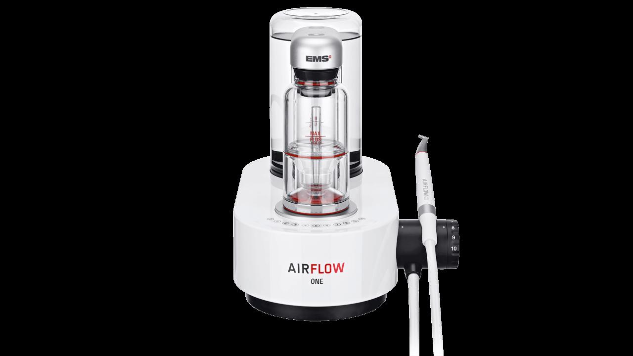 Aparat profilaxie Air-Flow One