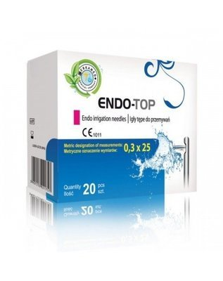 Endo-Top