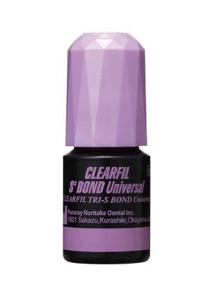 Clearfil S3 Bond Universal 1 ml