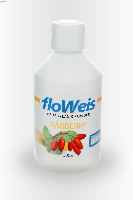 FloWeis