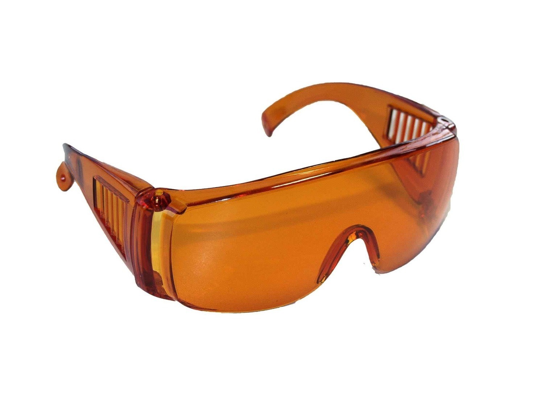 Ochelari protecție foto