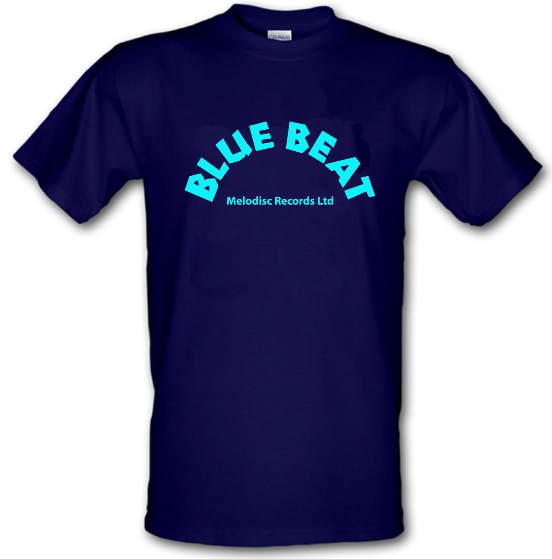 BLUE BEAT RECORDS