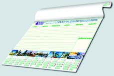 Calendario Para Escritorio