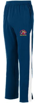 Pantalones de Educación Fisica