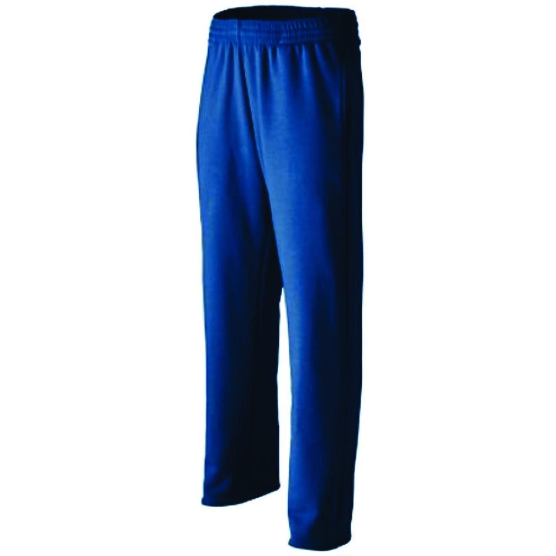 Pantalon Taller 1 (Ambiente Pomarrosa)