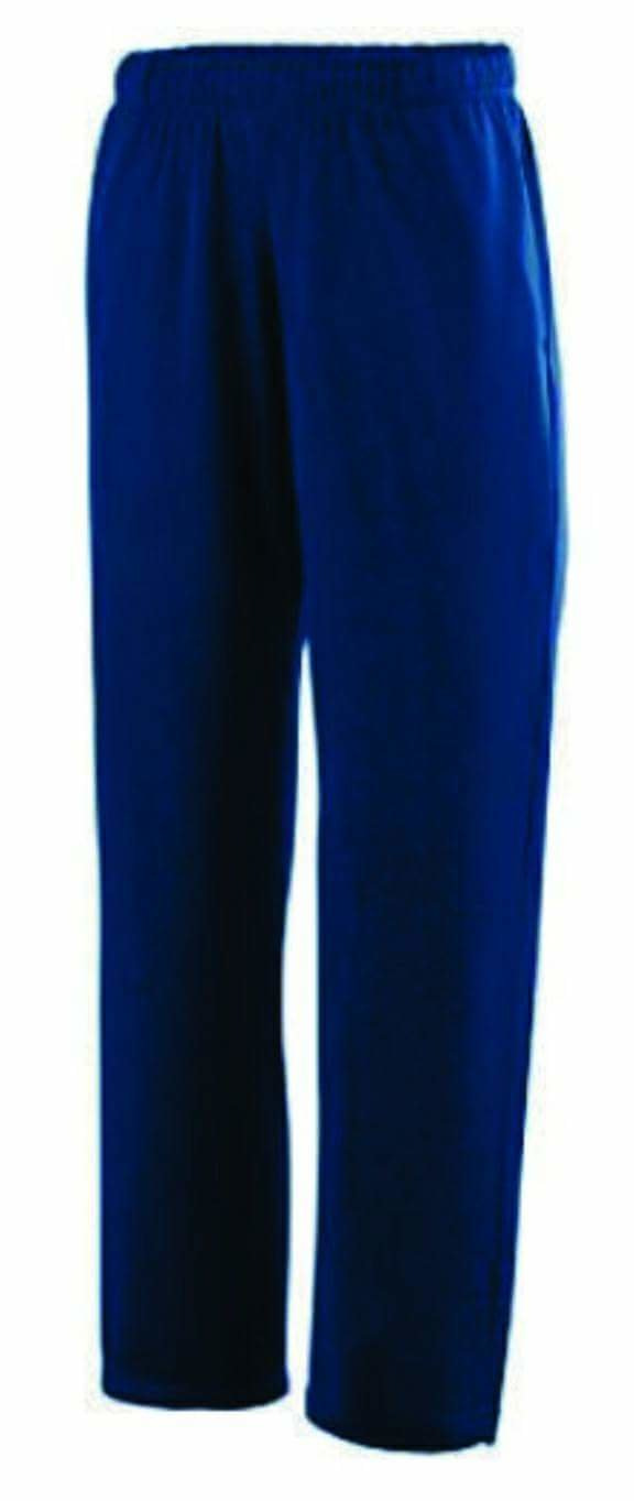 Pantalon (50/50) Niños