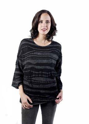 Lapiz Sweater