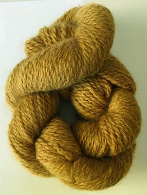 6-Month Standard Yarn of the Month Subscription