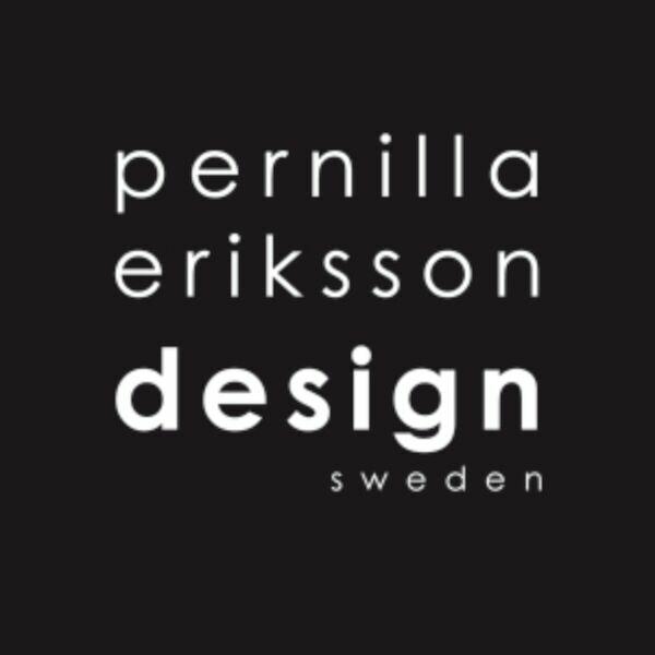 Pernilla Eriksson Design
